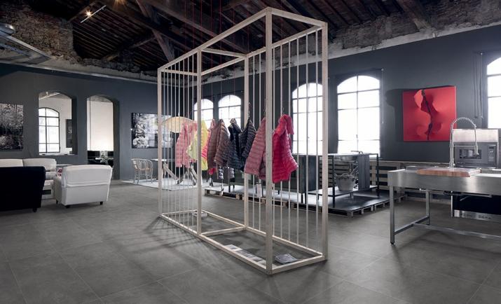 Artwork_Grigio_75x150_concept-store