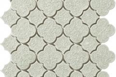 Ceramic Mosiac