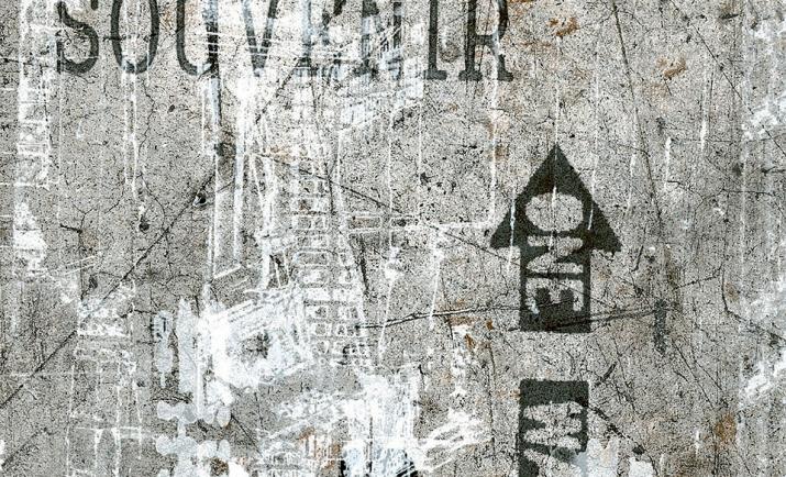 GRAFFITI_URBAN_GRIGIO_30x60_4