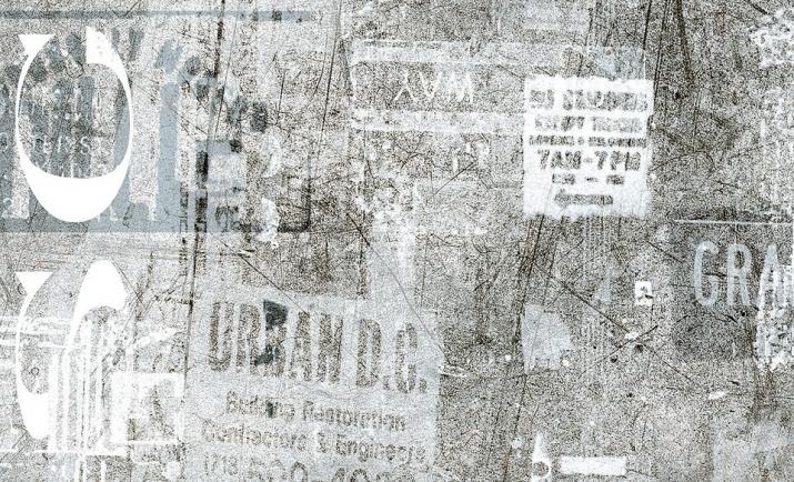 GRAFFITI_URBAN_GRIGIO_30x60_6