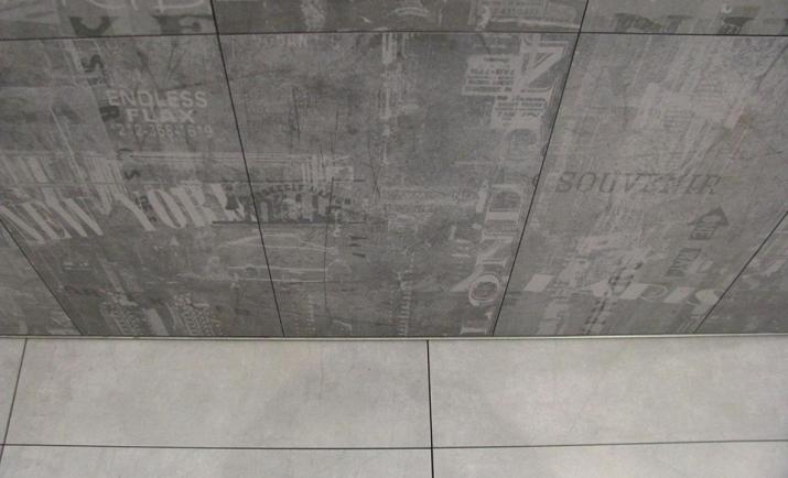 Graffiti-urban-30x60