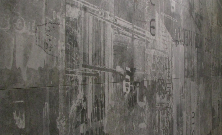 Graffiti-urban-60x60