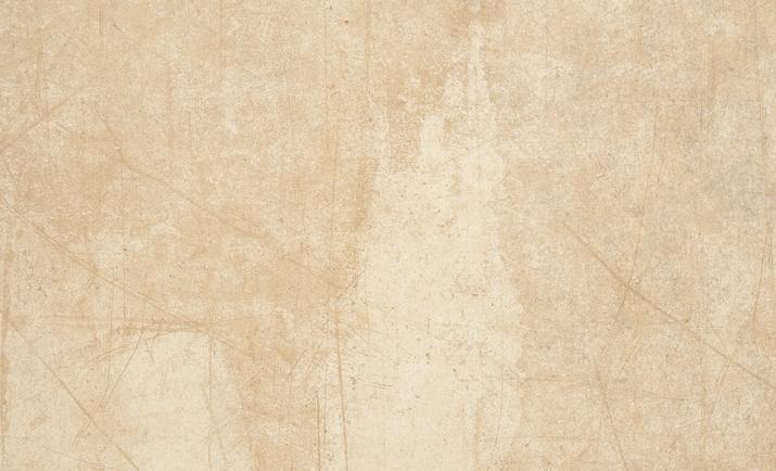 Immagini 1588