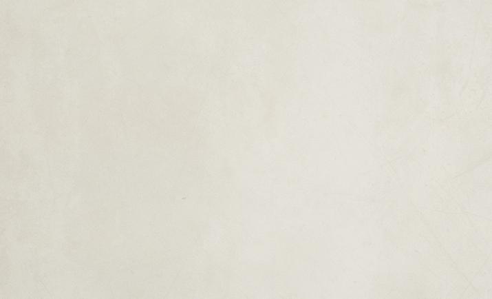 graff.bianco