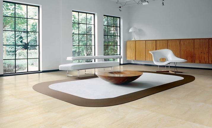 Pavimento-effetto-marmo_Ceramica-Fioranese_Nu_Marble_Beige-Daino