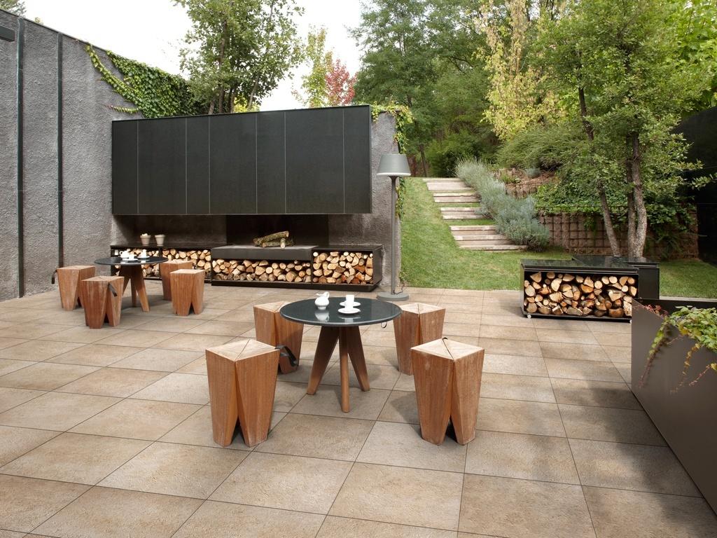 pietre-di-borgogna-out20-outdoor-tiles
