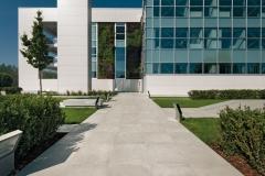 1542_n_urbanature-cement-strutt-outside_1 (1)