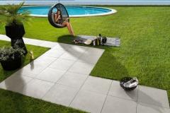 new-outdoor-tile-cotto-d-este-14930-9882444