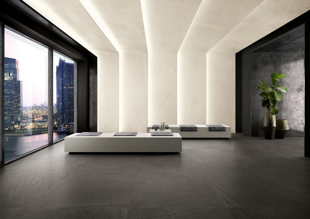 porcelain-slabs4