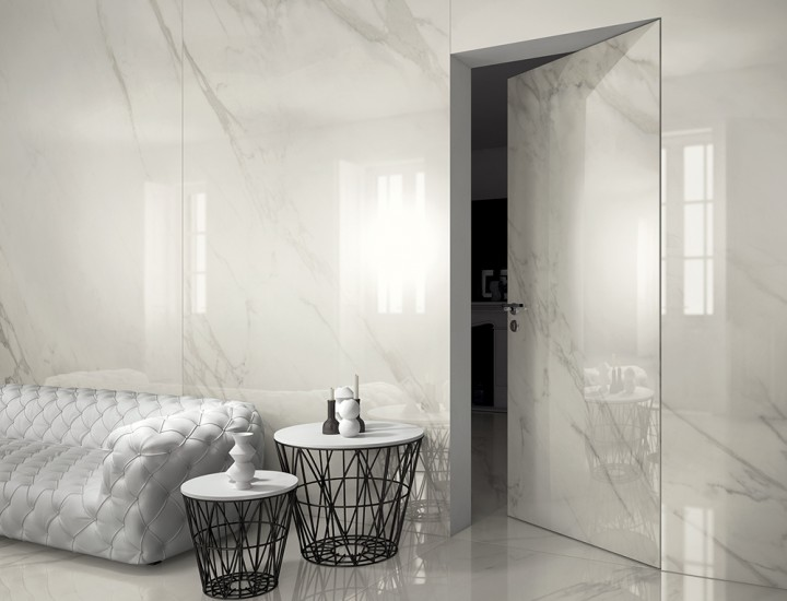 porcelain-slabs9