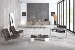 porcelain-slabs14
