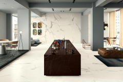 porcelain-slabs2