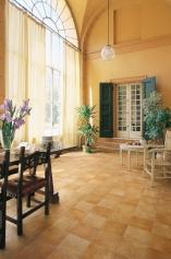 cottodeste-ville-d'italia-villa-antinori-hd1