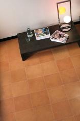 cottodeste--ville-d'italia-villa-ricasoli-hd2