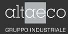 Logo Altaeco