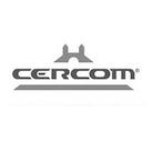 Logo Cercom