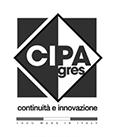 Logo Cipagres