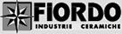 Logo Fiordo