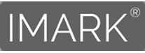 Logo IMARKMosaic