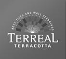Logo Terrealinternational