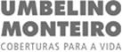 Logo Umbelino