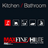 iris_hilite_kitchen_bathroom_2015