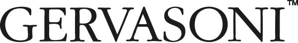 Logo gerva
