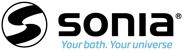 Logo sonia